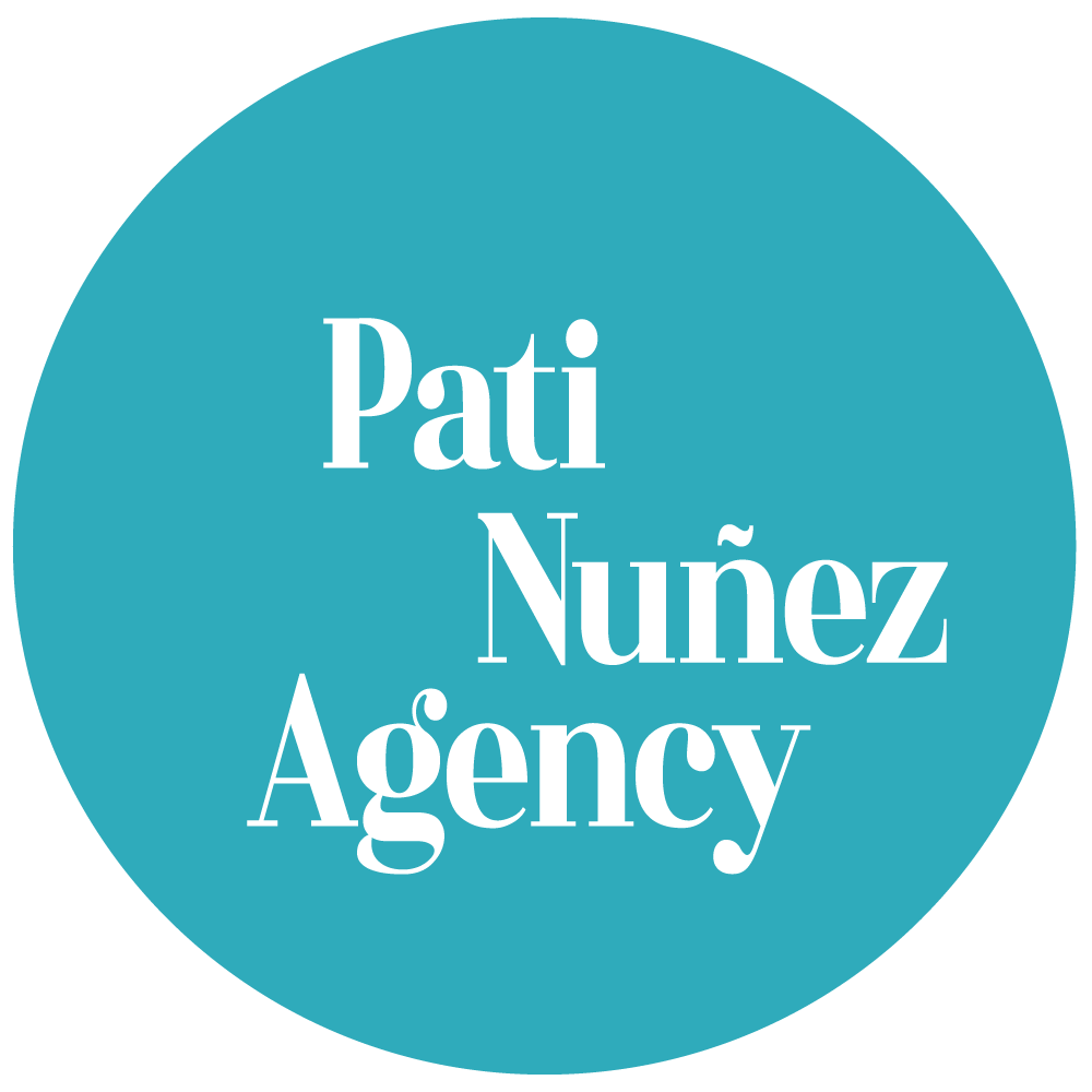 pati nuñez agency barcelona design week living2020